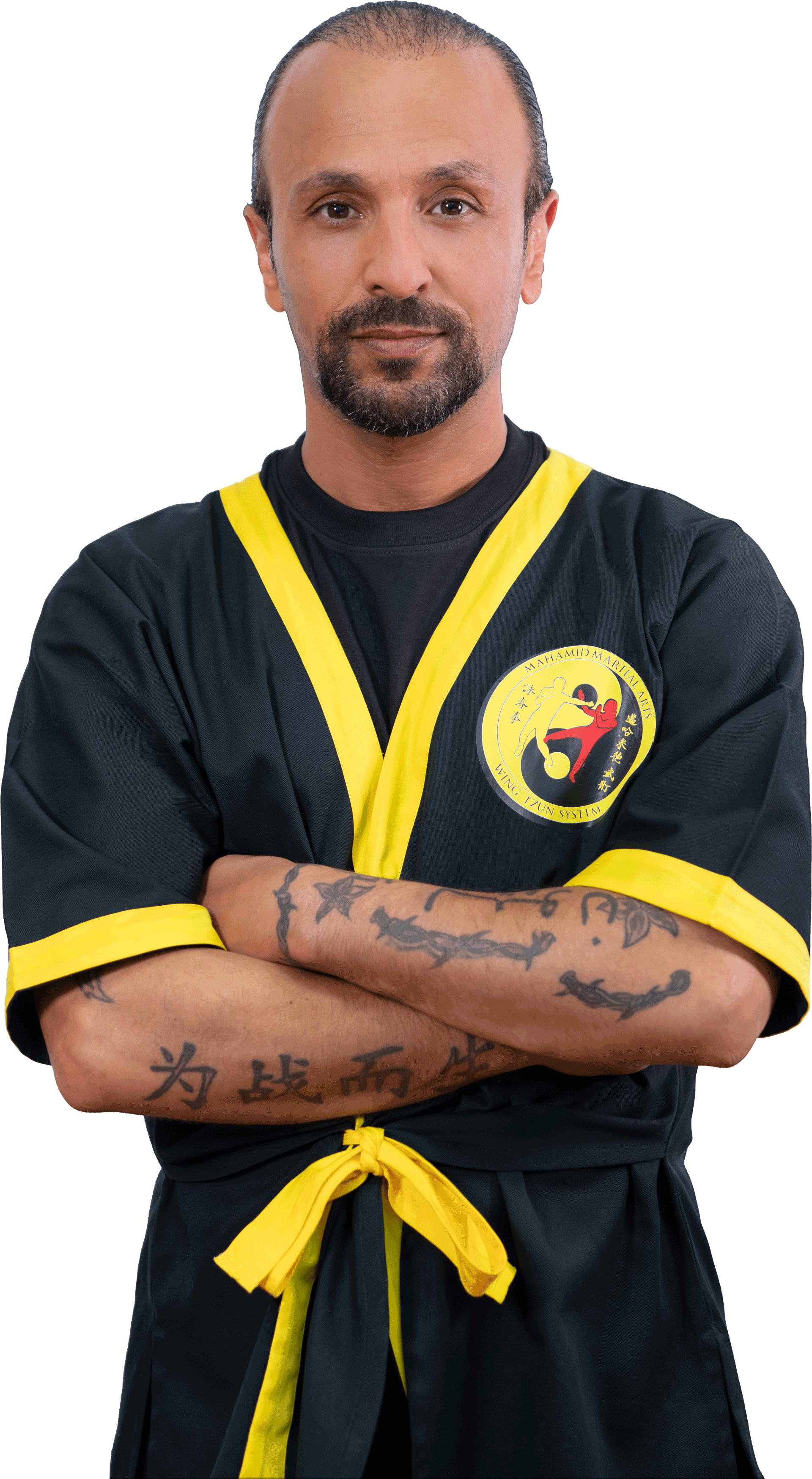 //mahamid-martial-arts.de/wp-content/uploads/2019/05/DSC09589.png