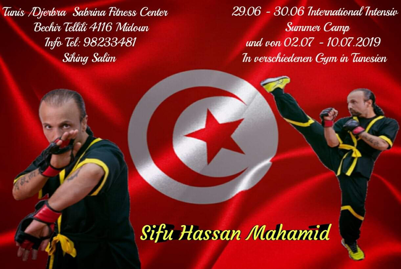 //mahamid-martial-arts.de/wp-content/uploads/2019/06/FB_IMG_1560261332418-3.jpg